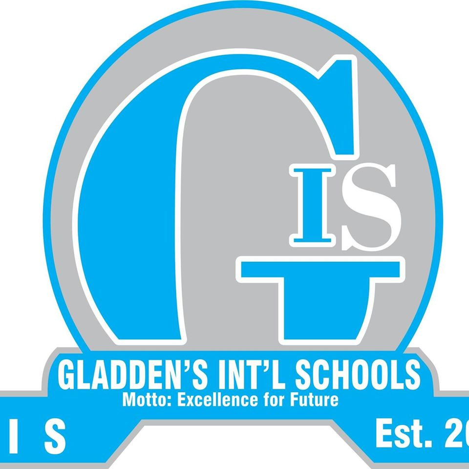 GLADDEN'S INTERNATIONAL SCHOOLS