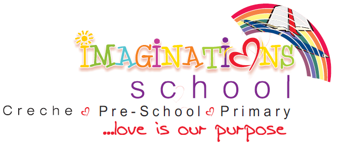 IMAGINATIONS SCHOOL, ILUPEJU,