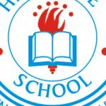 His Grace Schools, Ilaro-Ogun State