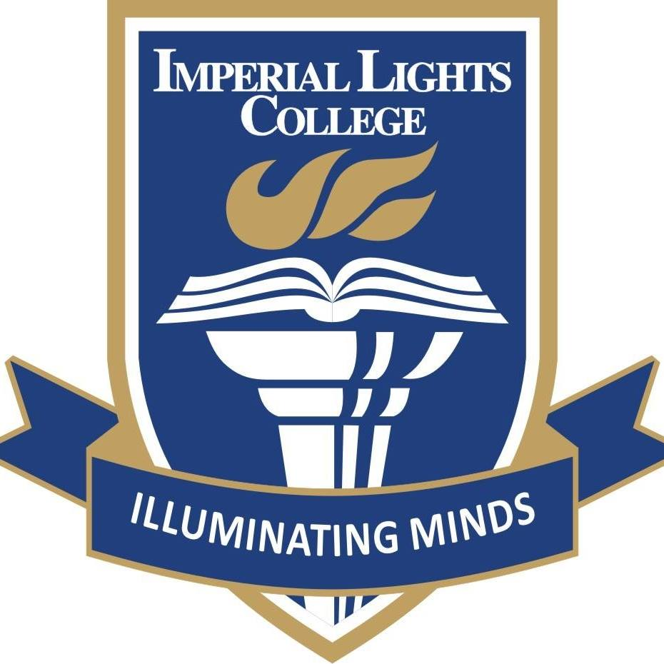 Imperial Lights School