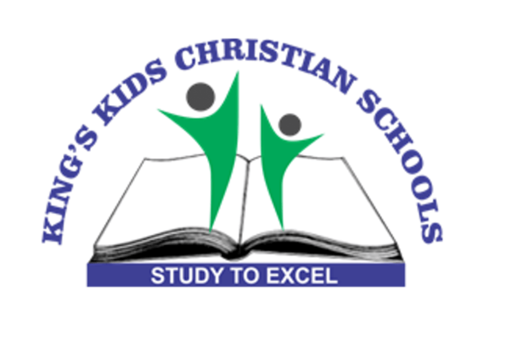 King's Kids Christian Schools