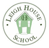 LEIGH HOUSE SCHOOL