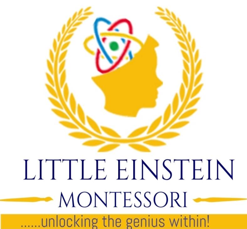 LITTLE EINSTEIN MONTESSORI ACADEMY