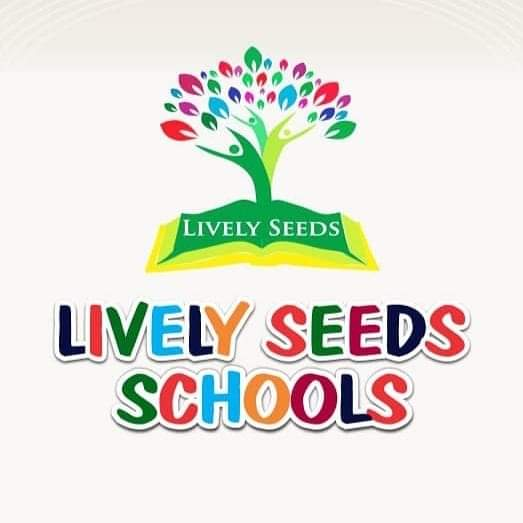 LIVELY SEEDS SCHOOL, OGBA