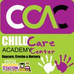 Child Care Academy