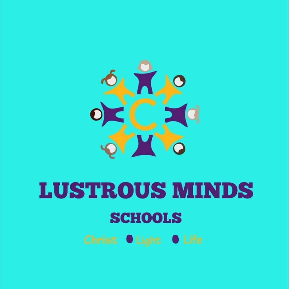 Lustrous Minds Schools