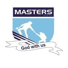 Masters Ville Schools
