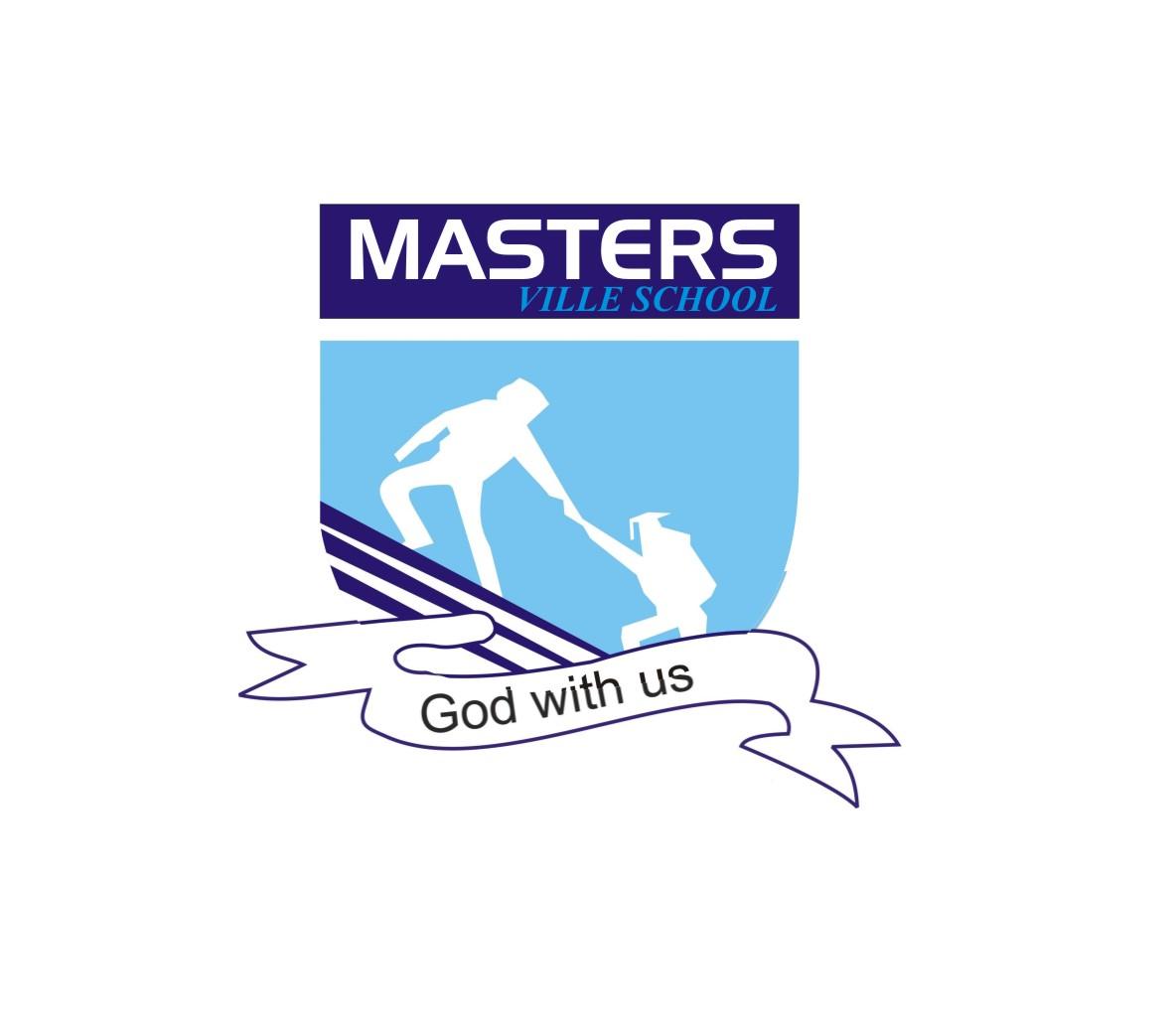 MastersVille Schools, Ajao Estate, Lagos