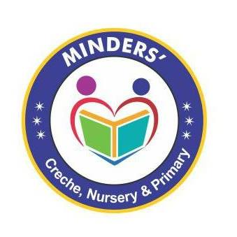 Minders Montessori School