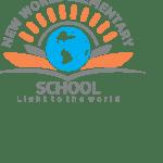 New World Preschool