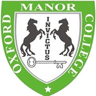 OXFORD MANOR COLLEGE, Abuja
