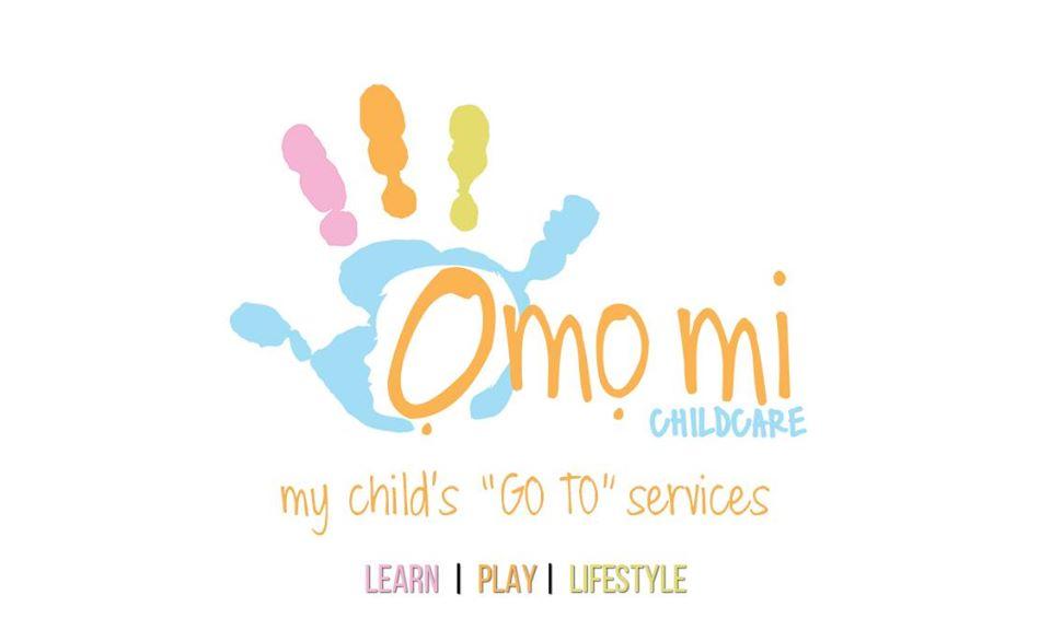OmoMi Childcare