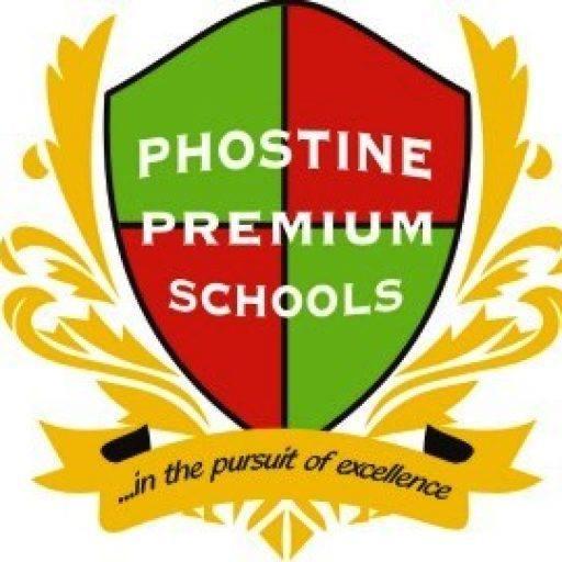 PHOSTINE PREMIUM SCHOOLS, ISHERI-IJEGUN ROAD
