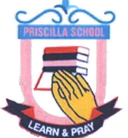 Priscilla School, Apapa