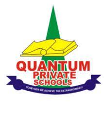Quantum Private Schools