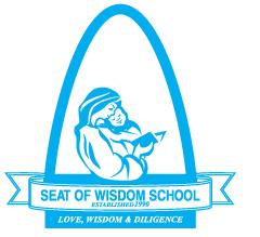 SEAT OF WISDOM SCHOOL, MARYLAND