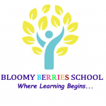 Bloomy Berries School