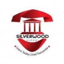 Silverwood School