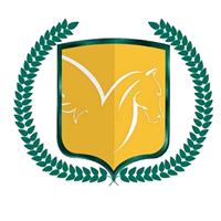 The KIIB School, PHC