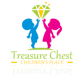 Treasure Chest Childrens Place