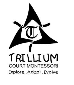 Trillium Court Montessori School