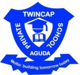 Twincap Private school