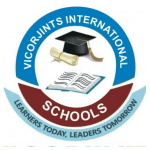 Vicorjints International School
