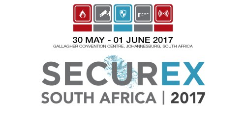Securex South Africa 2017