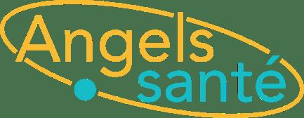 angels-santé