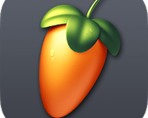 FL Studio 20.6.2.1549 Crack Plus Key Free Torrent Latest 2020