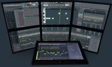 FL Studio 20.7.0.1714 Crack Plus Key Free Torrent Latest 2020