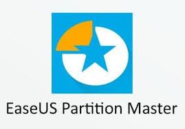EaseUS Partition Master Crack 13.8 + Key Free Download (2020)