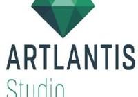 Artlantis Studio 2019.2.20749 Crack [Latest Version] Free Download