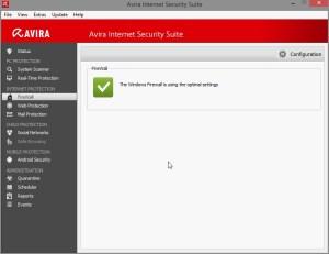 Avira Internet Security Suite 15.0.1910.1604 Key Code 2019