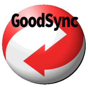 GoodSync 10 10 2 2 Crack with Registration Key Free Download