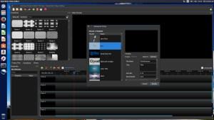 OpenShot Video Editor 2.5.1 Crack + Serial Key Portable Download 2020