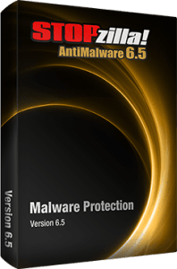 STOPzilla AntiMalware 6 5 2 59 Crack Plus Serial Key [Mac/Win]