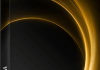 STOPzilla AntiMalware 6.5.2.59 Crack Plus Serial Key [Mac/Win]