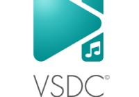 VSDC Video Editor Pro 6.4.5.143 Crack with Serial Key Latest 2020
