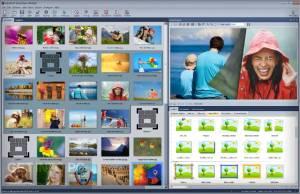 AquaSoft SlideShow Ultimate 11.7.04.01351 Crack + Keygen 2020