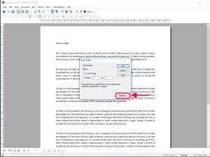 Ashampoo PDF Pro 2.0.7 Serial Key Plus Crack Download 2020