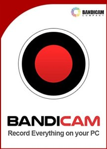 Bandicam Screen Recorder 4.5.5 Build 1632 Crack And Key 2020