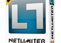 NetLimiter Pro 4.0.67.0 Crack + Ultimate Serial Key Free Download 2020
