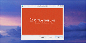 Office Timeline 4.00.2 Crack With Product Key Full Version