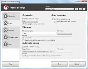 PDFCreator 4.1.3 Build 27825 Crack + Serial Keygen Free Download 2020