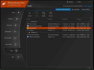 Privacy Eraser Pro 5.4.3678 Crack + License Key Code Free Download