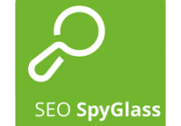 SEO SpyGlass 6.42.3 Crack With Keygen Free Download 2019