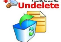 Undelete Plus 3.0.19.415 Crack Key 2019 With Full License