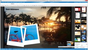 Ashampoo Photo Commander 16.1.0 Crack with Serial Key Download