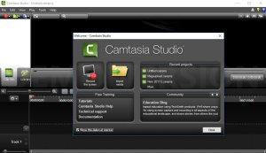 Camtasia Studio 2020.0.6 Build 23375 Keygen + Crack Serial Key Latest